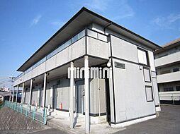 名張駅 3.9万円