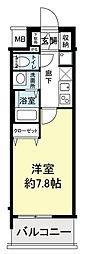 西中島南方駅 1,700万円