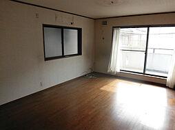 大阪市東淀川区瑞光5丁目 中古一戸建て 4LDKの居間