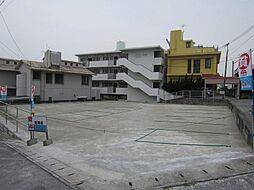 古島駅 0.7万円