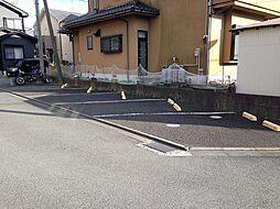本厚木駅 0.4万円