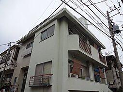 早稲田駅 1.1万円