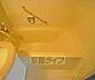 風呂,1DK,面積25.56m2,賃料4.9万円,京都市営烏丸線 鞍馬口駅 徒歩4分,京都市営烏丸線 北大路駅 徒歩7分,京都府京都市北区小山中溝町