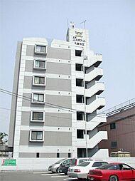 久留米大学前駅 3.2万円