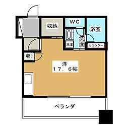 金山駅 13.9万円