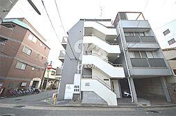シティハイツ須磨の画像