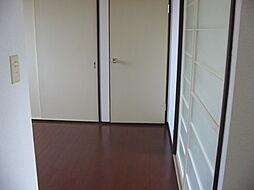サンライズ若宮[2階]の外観