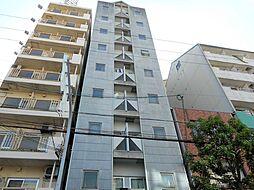 エスロンプランナーズビル[7階]の外観