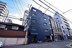 野江駅 3.5万円
