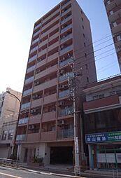 白壁駅 5.6万円