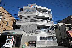 船橋駅 5.1万円