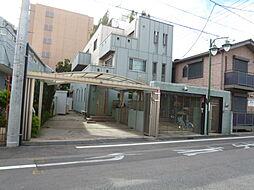新宿町5丁目貸事務所店舗