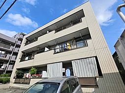 四街道駅 4.9万円