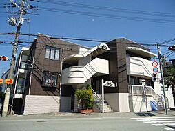 三田駅 3.9万円
