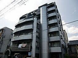 大元駅 5.4万円