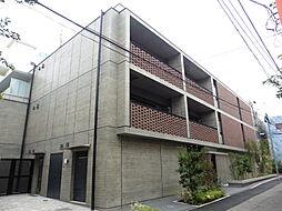 表参道駅 30.9万円