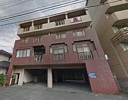 吉田ビル(木町)[301号室]の外観