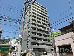 警察署前駅 7.2万円