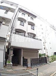 文の里駅 20.0万円