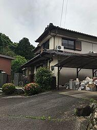 家城駅 580万円