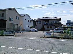 伊豆長岡駅 0.5万円