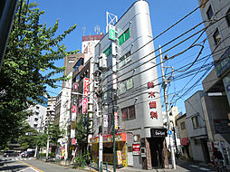 第3鈴木ビル