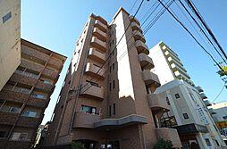 第2清和ビル[5階]の外観