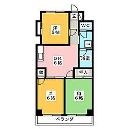 浮間舟渡駅 10.0万円