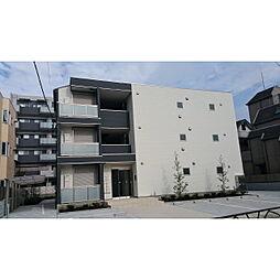 京成高砂駅 1.7万円