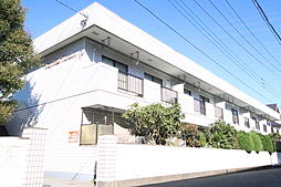 JR中央線 国立駅 徒歩14分の賃貸マンション