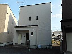石原駅 8.5万円