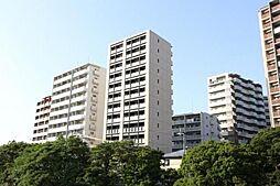 西鉄天神大牟田線 西鉄平尾駅 徒歩16分の賃貸マンション