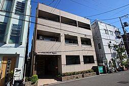 ナカノハイツパート6