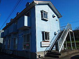小見川駅 3.0万円