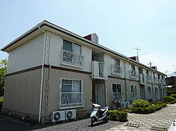 後台駅 3.0万円