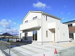 七日町駅 2,490万円