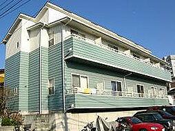 辻堂駅 6.2万円