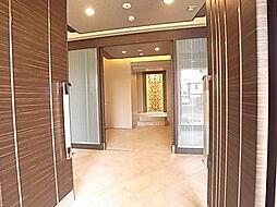 JR東海道・山陽本線 六甲道駅 徒歩1分の賃貸マンション