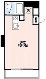 岡崎駅 3.4万円