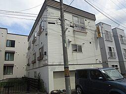 栄町駅 1.8万円