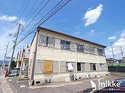 平木駅 1.9万円