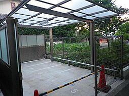 浮間舟渡駅 0.5万円
