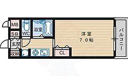 堺駅 4.3万円