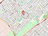 地図,1LDK,面積37.75m2,賃料5.0万円,バス 道北バス春光台2条3丁目下車 徒歩3分,,北海道旭川市春光台二条3丁目