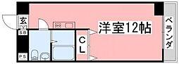 松山駅 4.7万円