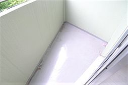 センチュリーハイツの画像