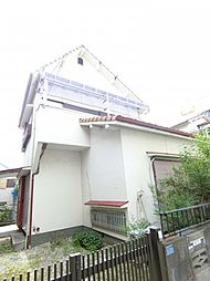 舞子公園駅 5.5万円