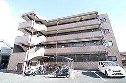 春田駅 6.5万円
