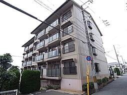 兵庫県神戸市西区大津和2丁目の賃貸マンションの画像