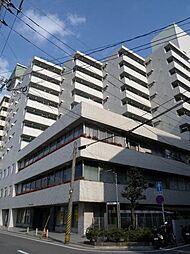 博多駅前ビル[5階]の外観